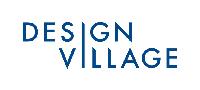 t_designvillage