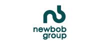 t_newbob