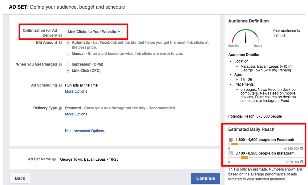 facebook-ads-delivery-optimization-1