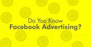 facebook-ads-quiz