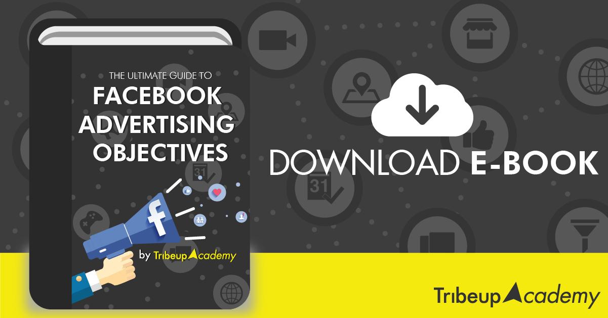 downloadEbook_Ads-03
