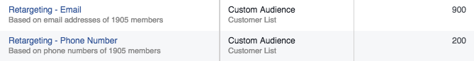 facebook-custom-audience-contacts