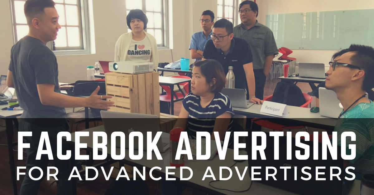 facebook-advertising-training-for-advanced-advertisers