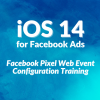 iOS 14 for Facebook Ads Recording