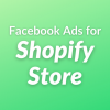 Facebook Ads for Shopify Store Course